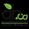Abu-Odeh-Bros- Logo