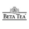 BETA-TEA