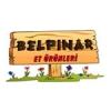 Belpinar