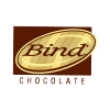 Bind_Chocolate