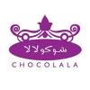 Chocolala- Logo