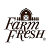Farm Fresh Mılk-logo