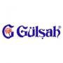 Gulsah-Cosmetic- logo