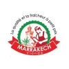 Marakkesh- logo