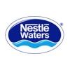 Nestle Waters -logo