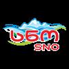 SNO-01