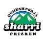 Sharri Prizren - Logo