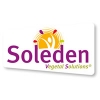 Soleden Vegetal Solutions
