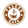 Taleen Cafe -logo