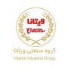 Vitana - Logo