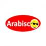 arabisco