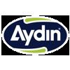 aydin-kuruyemis-logo