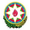 azerbaycan atropatena
