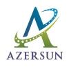 azersun1