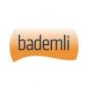 bademli