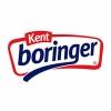 bornger