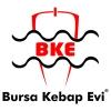 bursa_kebap_evi_c