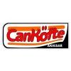 cankofte