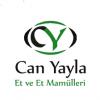 canyayla