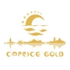 caprice-hotel