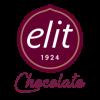 elit-cikolata