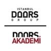 ist-doors