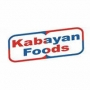 kabayan-logo