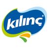 kilinc-sut