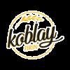 koblay