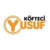 kofteci-yusuf