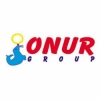 onur-group