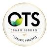 ots organik