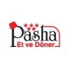 pasha-et-doner