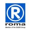 roma_plastik
