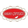 saray-ciftligi