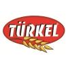 turkel