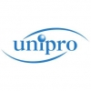 unipro1